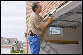 Central Garage Door Service Philadelphia, PA 215-353-5199